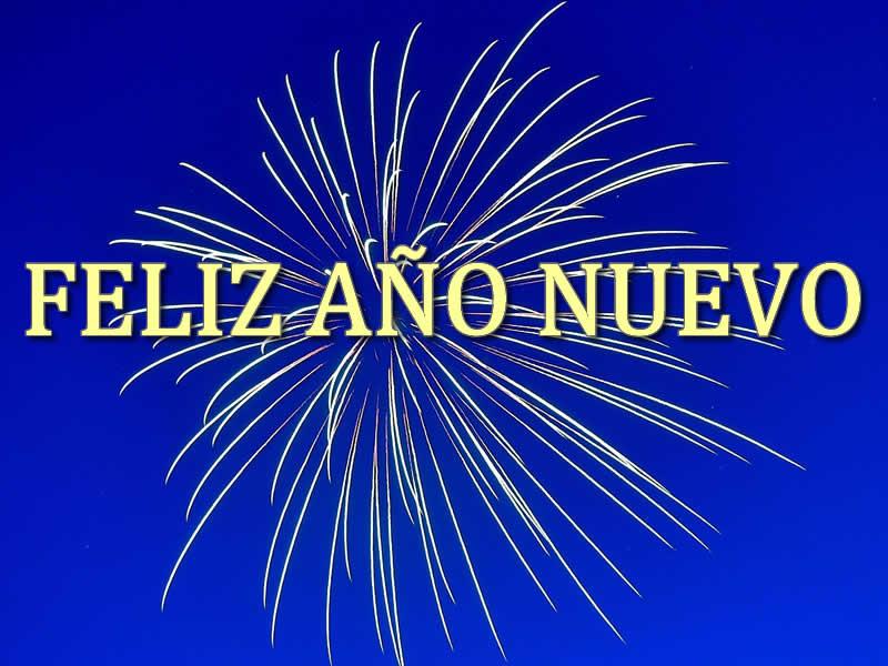 Imagen Año Nuevo