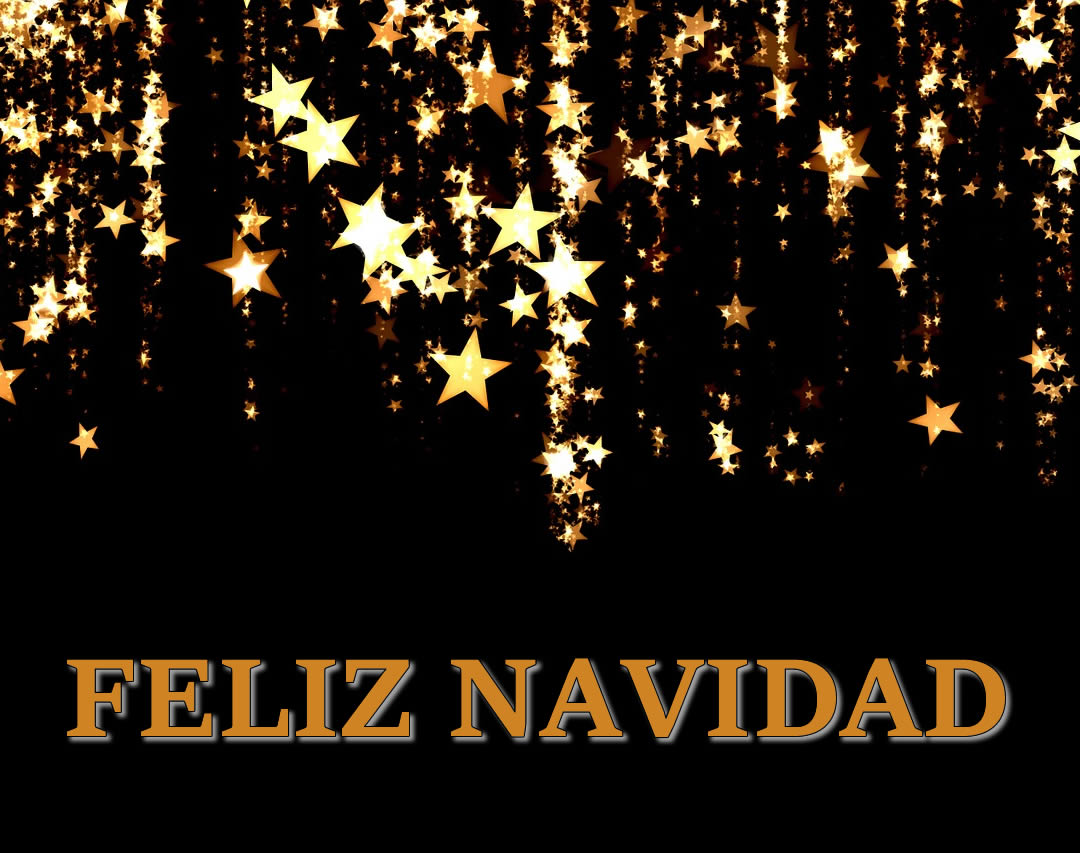 Imagenes Para Facebook Gratis: Imagenes Gratis Navidad