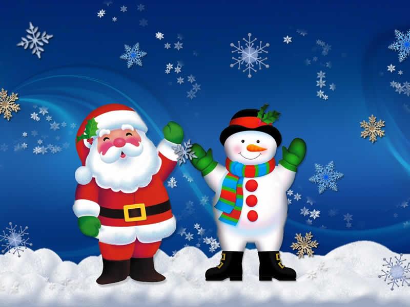 Imagenes navideñas para descargar