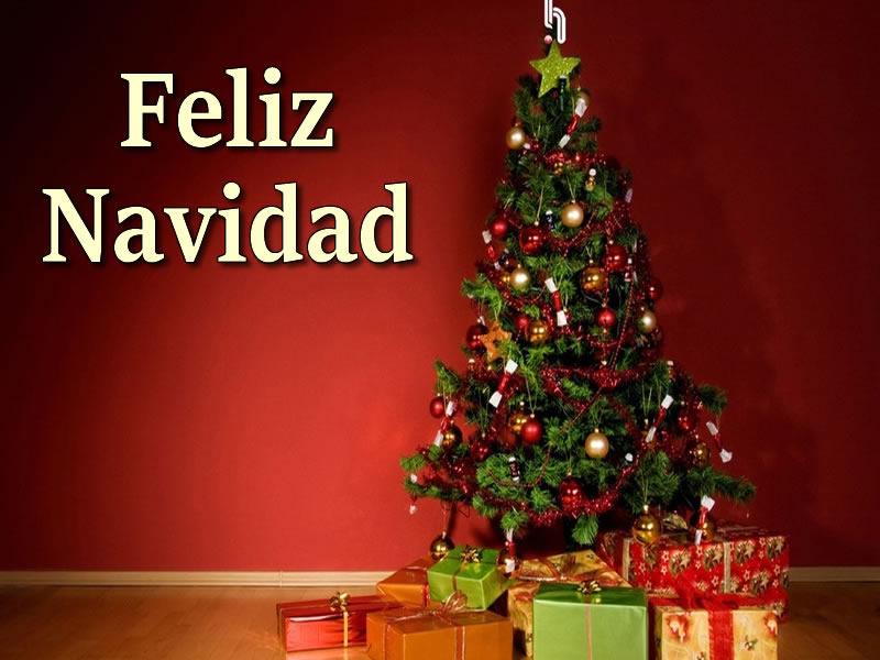 Imágenes Navideñas Imágenes De Navidad Y Feliz Año Nuevo 2020