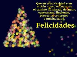 Frases De Felicitacion De Ano Nuevo Y Navidad.Imagenes Navidenas Imagenes De Navidad Y Feliz Ano Nuevo 2020