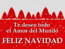 Frases Para Felicitar La Navidad A La Familia.Imagenes Navidenas Imagenes De Navidad Y Feliz Ano Nuevo 2020