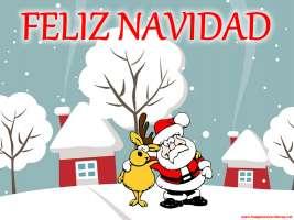 Felicitaciones Graciosas De Navidad 2019.Imagenes Navidenas Imagenes De Navidad Y Feliz Ano Nuevo 2020